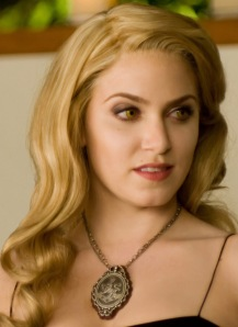 4x6-rosalie-cullen-black-dress
