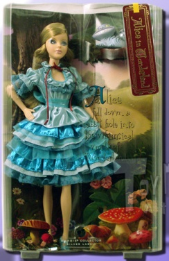 barbie_alice_l5849