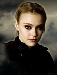 new-official-Jane-Pic-twilight-crepusculo-8229495-294-381