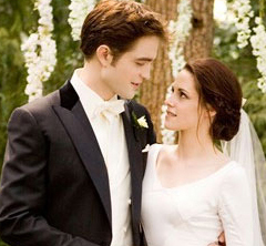 TwilightWeddingdress01