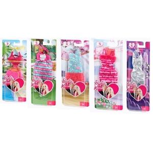 Barbie-Fashion-2013