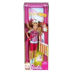 Barbie-Stacie-Freizeitpark-2