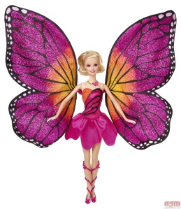 Barbie_Mariposa_and_the_Fairy_Princess_Mariposa_Doll_wings