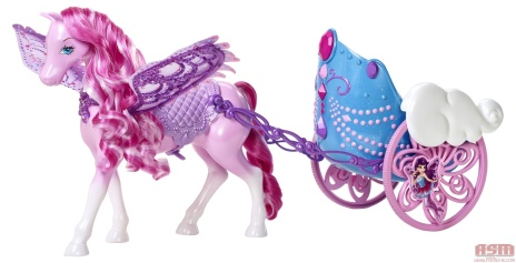 Barbie_Mariposa_and_the_Fairy_Princess_Pegasus_and_Flying_Chariot