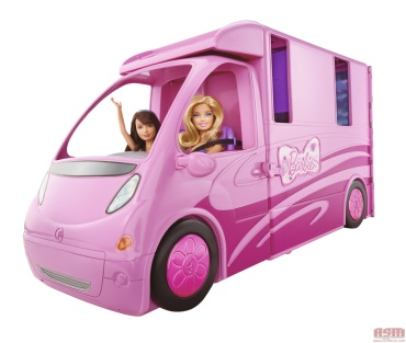Barbie_Sisters_Deluxe_Camper_closed