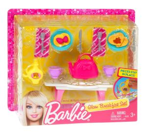 Barbie-GLAM-BREAKFAST-SET-2