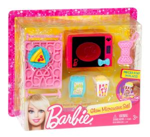 Barbie-GLAM-MICROWAVE-SET2