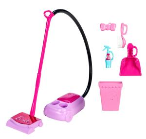 Barbie-GLAM-VACUUM-SET