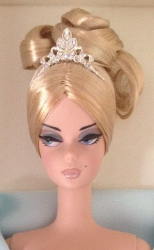barbie-silkstone-fashion-model-collection-stolen-magic_MLB-F-3230637254_102012