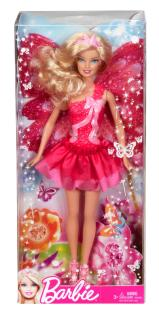 Fairytale-Magic-Doll-Blonde