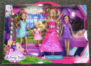 Barbie-and-her-sisters-in-a-pony-tale-dolls-barbie-movies-34187034-1500-1087