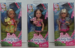 Barbie-Her-Sisters-A-Pony-Tale-barbie-movies-34306069-1000-1000