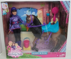 Barbie-Her-Sisters-A-Pony-Tale-barbie-movies-34306070-1000-1000