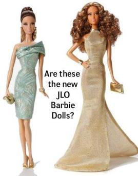 jlo-barbies-2013