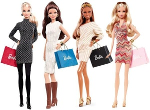 barbie-look-2013