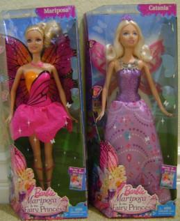 Barbie-Mariposa-and-the-Fairy-Princess-barbie-movies-34381794-1305-1600