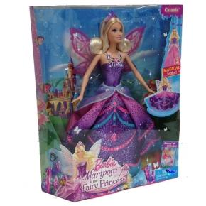 Barbie-Mariposa-and-The-Fairy-Princess-barbie-movies-34539858-500-500