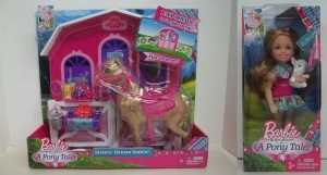 Blog_Ken_Doll_Barbie_in_A_Pony_Tale_2013