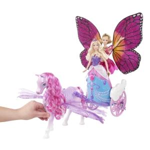 mariposa-and-catania-barbie-movies-34416181-1000-1000
