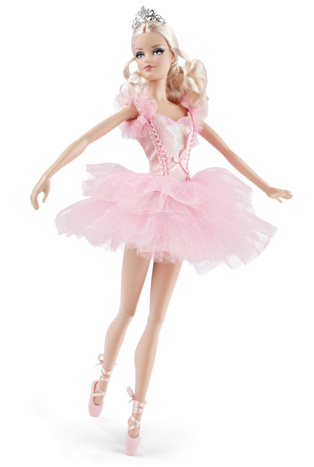 toys r us dress up clothes with Barbie Ballet Wishes on 361079917773 moreover 14 further Things That Bounce Thursday Breastal Region Edition 12 Gifs moreover Disney Character Labels Fanart additionally Windsor outlet.