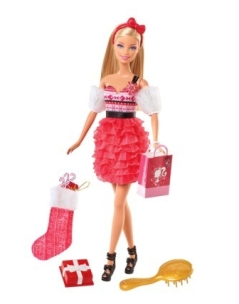 2013-Holiday-Barbie-playline