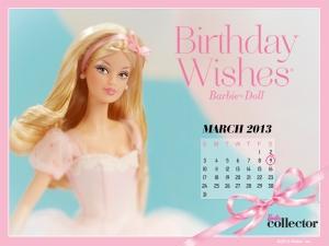2013_03_Calendar_800x600
