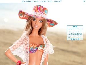 2013_06_01_calendar_800