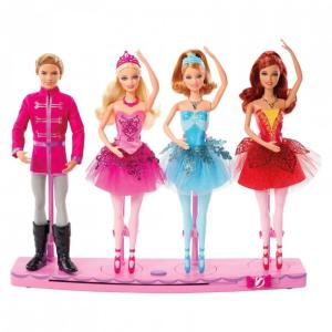 Barbie-Holiday-Ballet-4-Pack