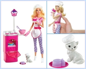 Barbie-I-Can-Be-Dessert-Chef-Playset