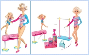 Barbie-I-Can-Be-Gymnastics-Teacher-Playset