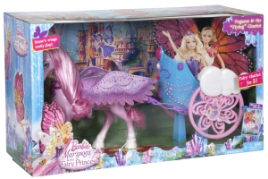 barbie-mariposa-the-fairy-princess-and-barbie-her-sisters-in-a-pony-tale-barbie-movies-34792364-1000-1000