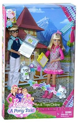 barbie-her-sisters-in-a-pony-tale-max-and-marie-barbie-movies-35041653-318-500