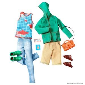 Barbie-Ken-Fashionista-Closet-2-Pack-Outdoors