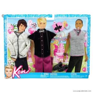 Barbie-Ken-Fashionista-Closet-2-Pack2