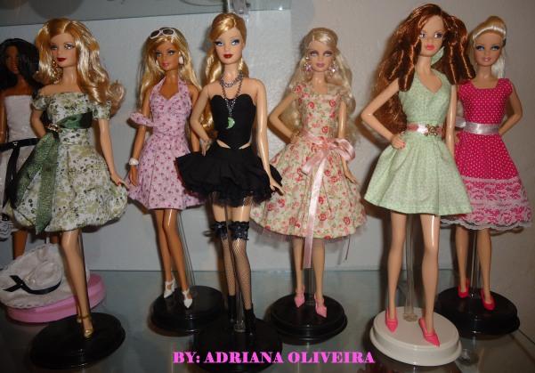 Barbie_OOAK1