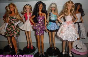 Barbie_OOAK2
