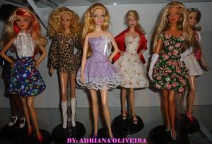 Barbie_OOAK3