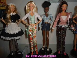 Barbie_OOAK4