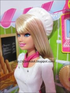 chef de cozinha 005