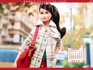 2013_08_Coach_01_calendar_800