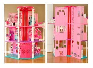 Barbie-Dreamhouse-Exterior-1024x754