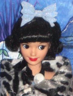 barbie-flintstones-wilma-betty-nfrb_MLB-F-3818230873_022013