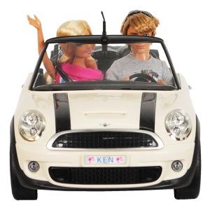 barbie-mini-cooper-do-ken-mattel-0ae52a