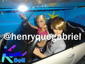 Blog_Ken_Doll_4