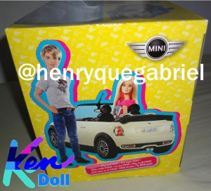 Blog_Ken_Doll_7