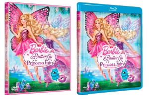 dvd-barbie-butterfly-e-a-princesa-fairy
