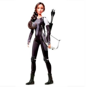 katniss-catching-fire-barbie