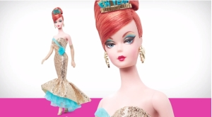 new-year-barbie-2013