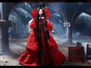 2013-10_calendar_800