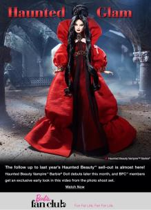 haunted-beauty-vampire